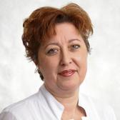 Максудова Ольга Юрьевна, офтальмолог