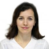 Колбасина Елена Леонидовна, гастроэнтеролог