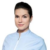 Лукахина Маргарита Алексеевна, ортодонт