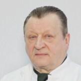 Боев Михаил Васильевич, нейрохирург