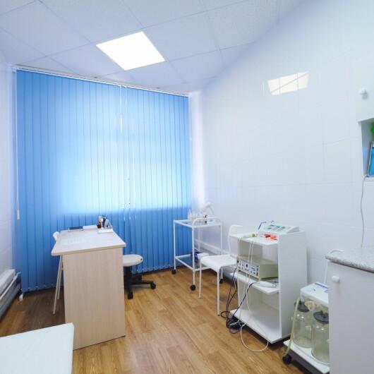 Клиника Доктор ЛОР, фото №2