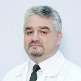 Малапура Андрей Анатольевич, хирург