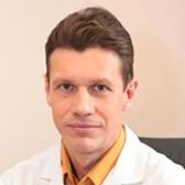 Лытаев Алексей Владимирович, хирург