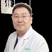 Попов Олег Анатольевич, хирург-проктолог