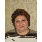Захарова Нина Семеновна, уролог