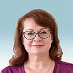 Баринова Светлана Викторовна, стоматолог-терапевт