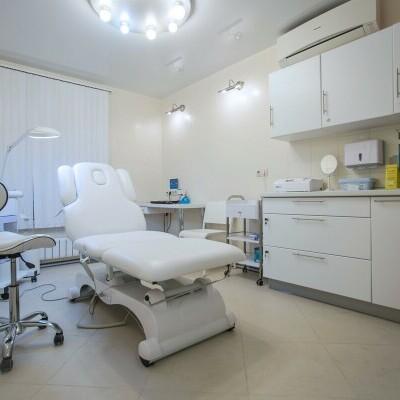 Витамедика, сеть клиник, фото №4