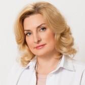 Котова Наталья Владимировна, дерматолог