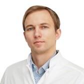 Смаль Александр Александрович, хирург
