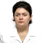 Нарзуллаева Хилола Адхамовна, гинеколог