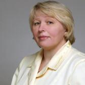 Гладкова Елена Станиславовна, невролог