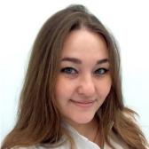 Ремизова Наиля Мирвалиевна, стоматолог-терапевт