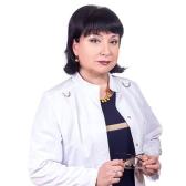Сойкина Жанна Альбертовна, гинеколог