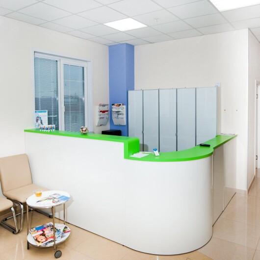 Клиника Долгих, фото №3