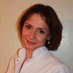 Сокольская Мария Александровна, кардиолог