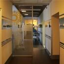 Многопрофильная медицинская клиника «СОЮЗ»