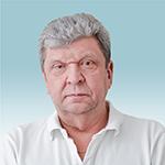 Вятчин Сергей Евгеньевич, стоматолог-ортопед