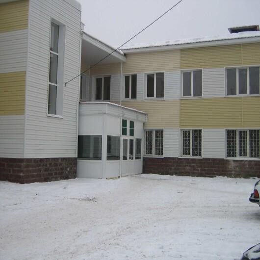 Городская клиническая больница № 13, фото №3