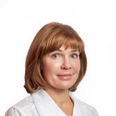 Ходырева Жанна Владимировна, гинеколог