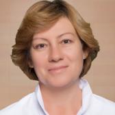 Андреева Елена Ивановна, косметолог