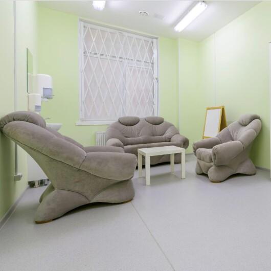 Медицинский центр XXI век (21 век) на Маршака, фото №2