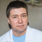 Иванов Андрей Валентинович, гинеколог