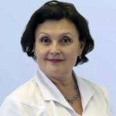 Воронцова Ирина Николаевна, гомеопат