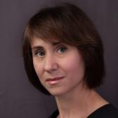 Ляхова Наталия Леонидовна, кардиолог