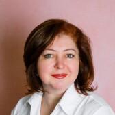 Пименова Елена Викторовна, акушер-гинеколог