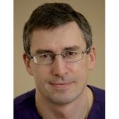 Данилов Иван Николаевич, эндокринолог-онколог