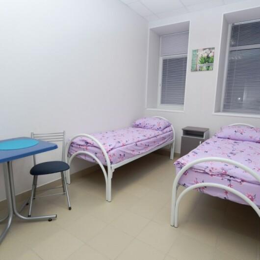 Клиника МедФорт, фото №4