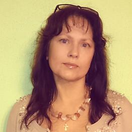 Чернышева Татьяна Георгиевна, психолог