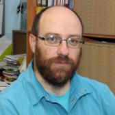 Моторин Дмитрий Васильевич, онкогематолог