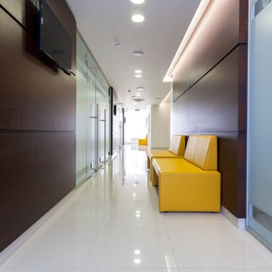 Медицинский центр UMG, фото №3