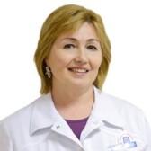 Шеняк Татьяна Михайловна, невролог