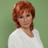 Григорьева Маргарита Анатольевна, косметолог