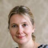 Мищенко Елена Борисовна, аллерголог