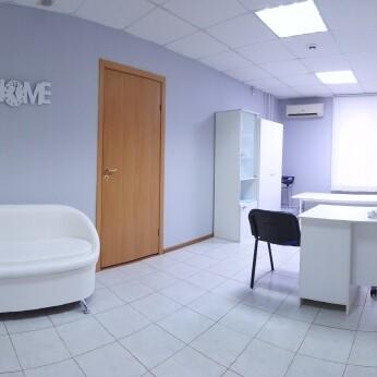 """Клиника """"Мануал"""", фото №2"""