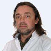 Сильченко Анатолий Григорьевич, уролог
