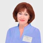 Зорина Лариса Аврамовна, офтальмолог