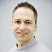 Лубкин Павел Викторович, стоматолог-эндодонт