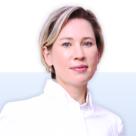 Захарова Анна Викторовна, дерматолог в Москве - отзывы и запись на приём