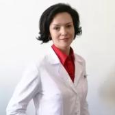 Племянникова Екатерина Владимировна, сомнолог