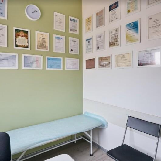 Нейрохирургический центр Тиглиева «Новые Технологии», фото №4