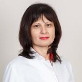 Петросян Эмма Вахтанговна, стоматолог-ортопед