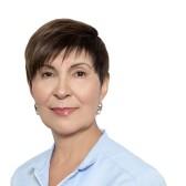 Ахмедзянова Асия Фахрисламовна, уролог
