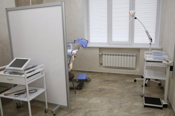 Здоровье, центр амбулаторной медицины