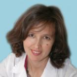Гайнуллина Галия Халимовна, невролог