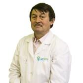 Шигабутдинов Фарит Габдельрауфович, ЛОР-хирург