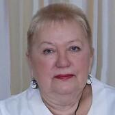 Золина Елена Владимировна, гинеколог
